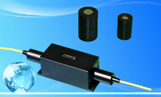 Tunable Optical Filters, Tunable Fiber Lasers, Optical Isolators, Fiber Optic Etalons